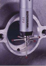 Used Renishaw Probes  Huge inventory of Used Renishaw PH10